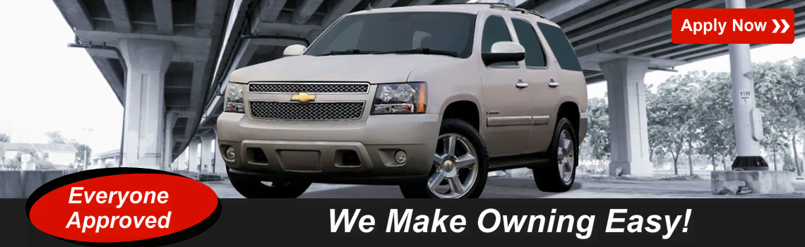 Acadiana Cars Of Lafayette La Has Clean And Reliable Used Cars