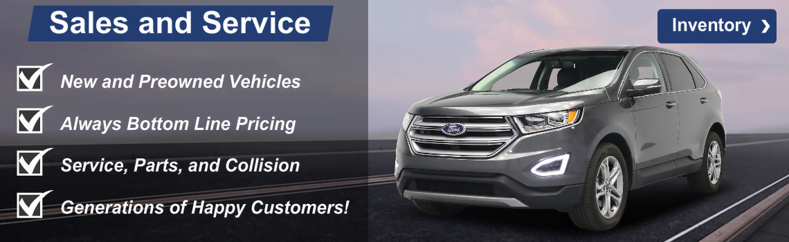 Jacks Ford Inc Of Sarver Pa Has Clean And Reliable Cars Trucks And Suvs For Every Budget
