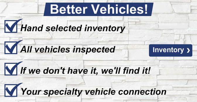 Newton Motor Vehicle Hours - impremedia.net