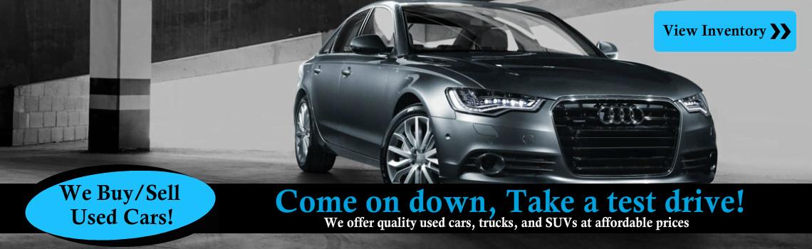 Used Cars In Albuquerque >> Platinum Motors Of Albuquerque Nm Has Clean And Reliable