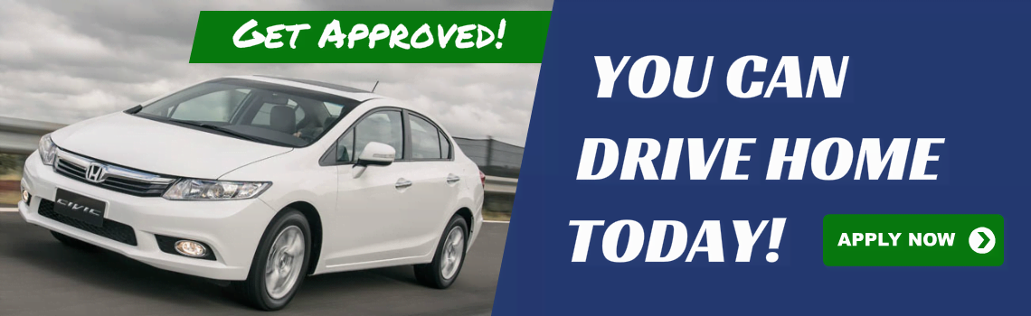 Pollard Used Cars >> Pollard Auto Sales Of Holmen Wi Has Clean And Reliable Used Cars