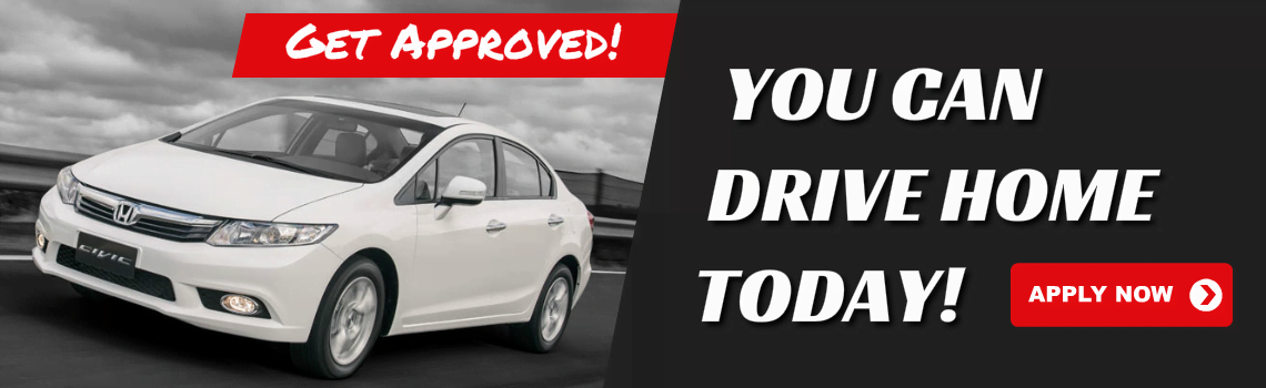 Angels Auto Sales >> Angels Auto 2 Of Greeley Co Has Clean And Reliable Used