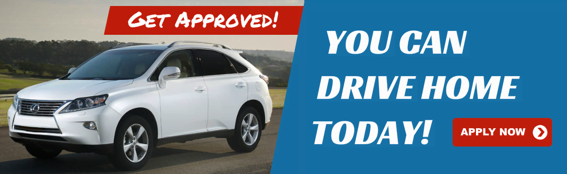 Five Star Automotive >> Five Star Automotive Of Ocoee Fl Has Clean And Reliable Used Cars