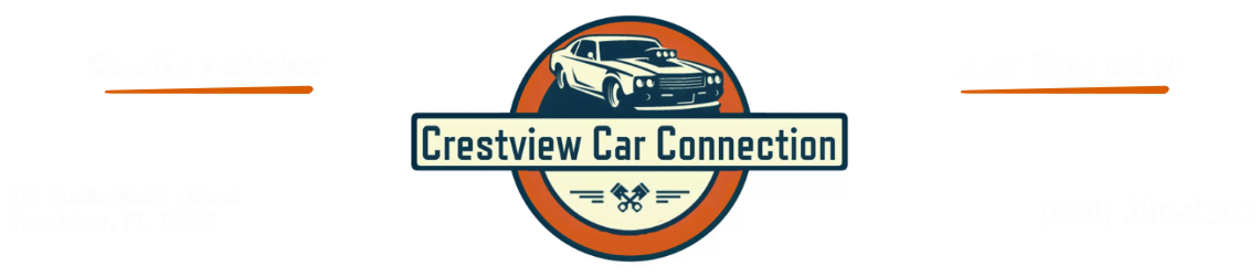 crestview car connection of crestview fl has clean and reliable used cars trucks and suvs for. Black Bedroom Furniture Sets. Home Design Ideas