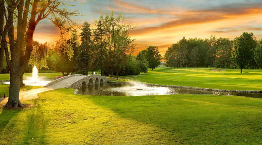 Annulation de notre 30e Tournoi de golf - Les jeunes ont besoin de vous!