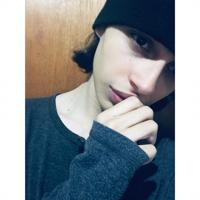fmaidana106