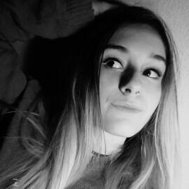 ludmi_vario
