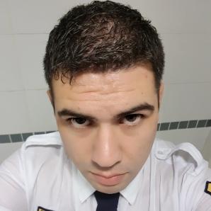 hernan13