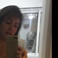 lorena.martinez