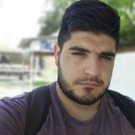 stefano_patrono
