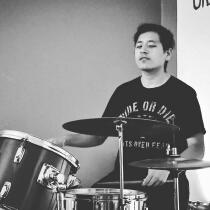 jose_drums