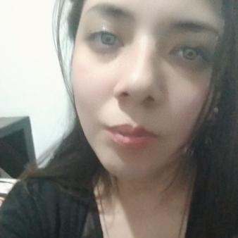 yasmina713