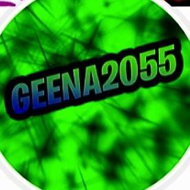 geena2055