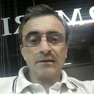 marcsav