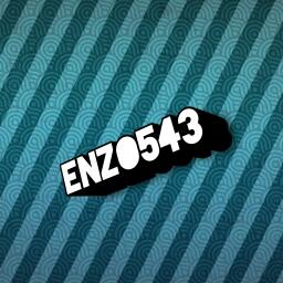 enzo543