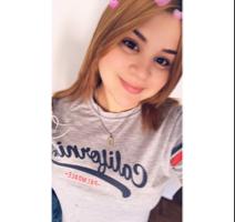 anayscolina11