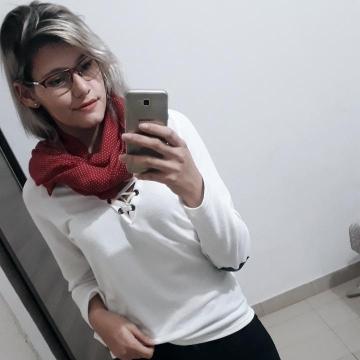 mar_viera