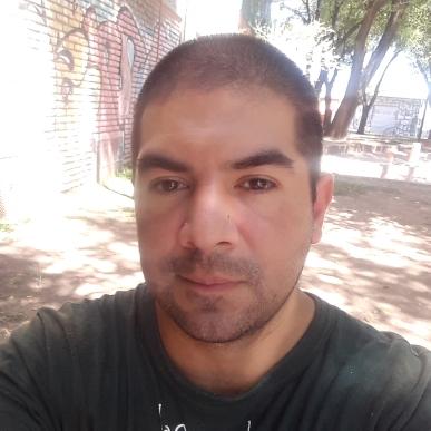 cristianrodriguez1983
