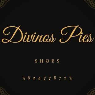 divinospies