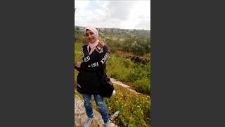 girl challenge