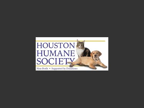 Houston Humane Society
