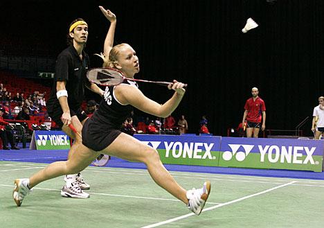 Badminton_header_pic_ Badminton