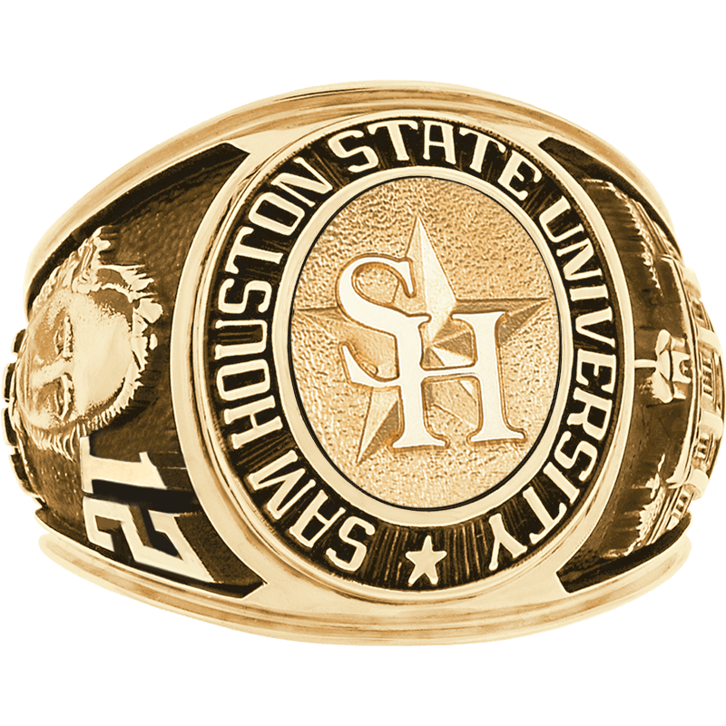 class ceremony live best rings stream you ring shsu