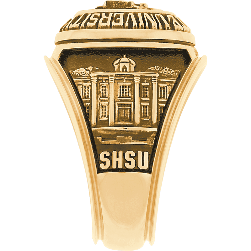 shsu class jostens urlifein pixels yearbooks rings school gifts high graduation companies ring