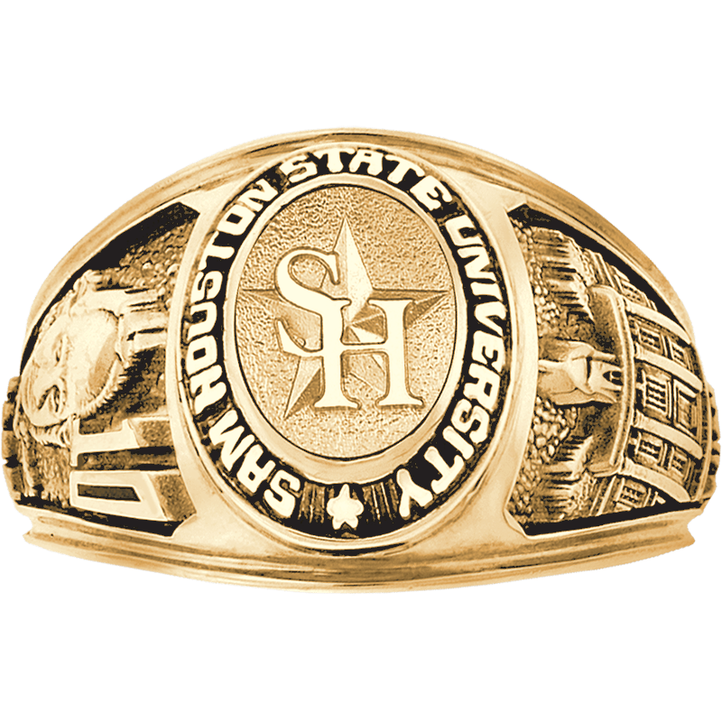 shsu seals jewelers pages normal school jose mm rings san