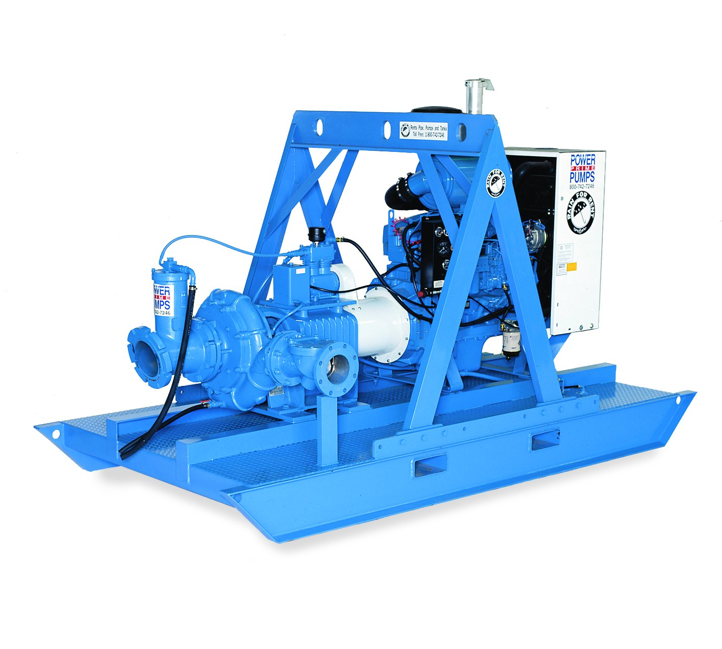 Image result for Renting Dewatering Equipment
