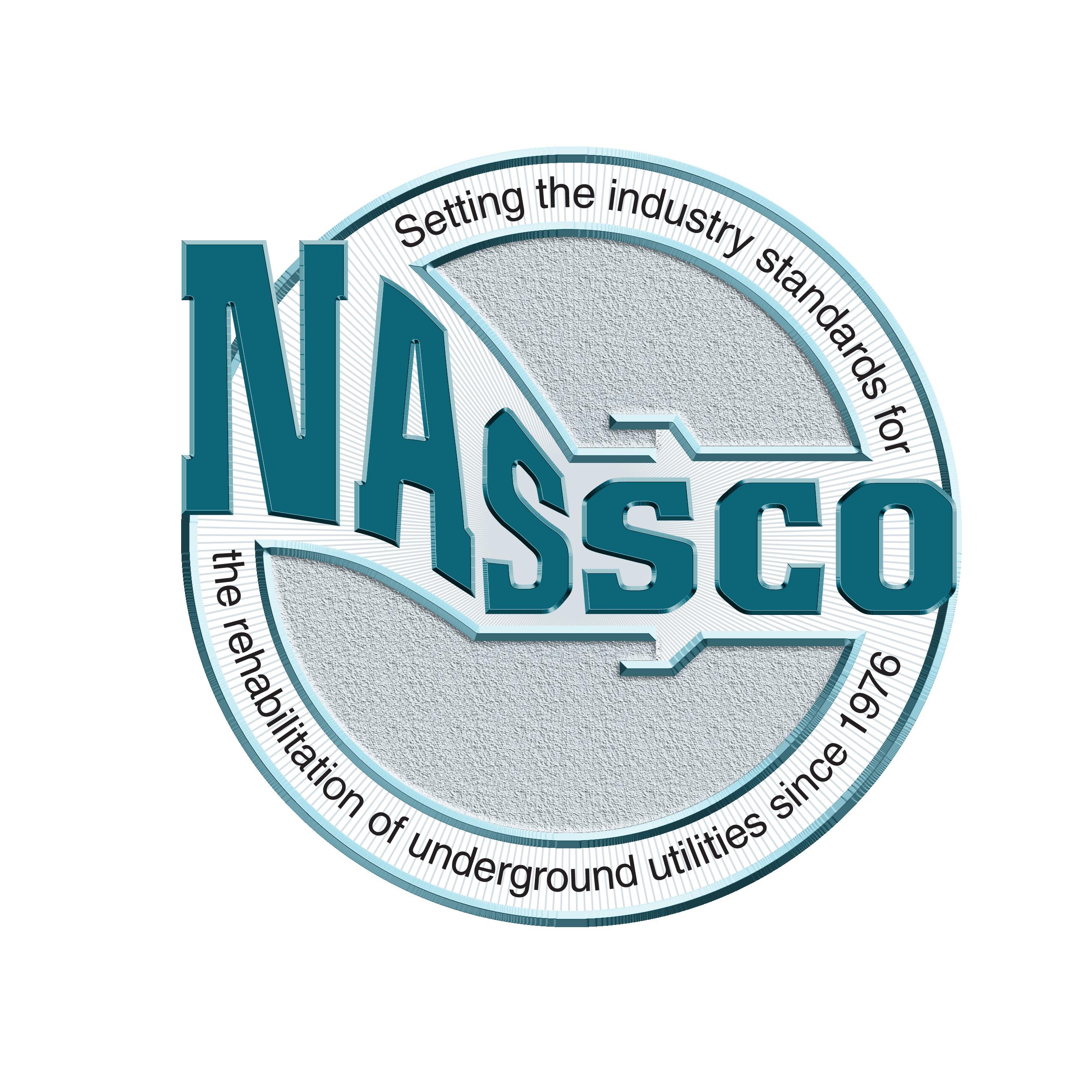Rjn Groups Cass Works Receives Nassco V60 Certification