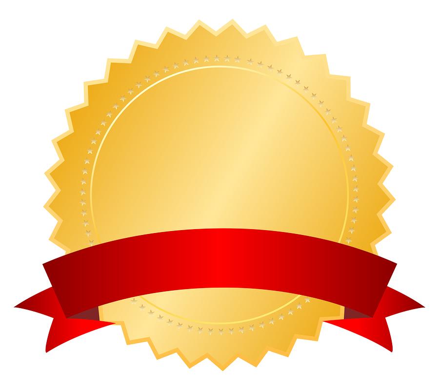 crc evans wins safety award by british safety council underground