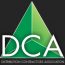 Distribution Contractors Association logo