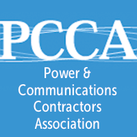Power & Communications Contractors Association