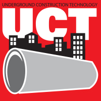 UCT: Underground Construction Technology International Conference & Exhibition