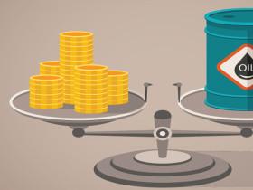 Pipelines: Predicting The Unpredictable