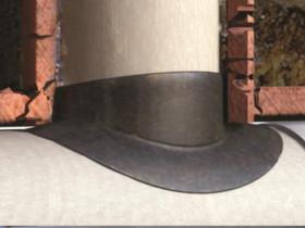 LMK Hydro Hat