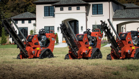 0216_ditch-witch-cx-trencher-300x160