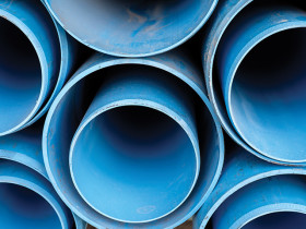 PVC4Pipes Develops Archive