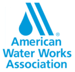 AWWA hosts lead line discussion