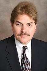 Gregory Dahl