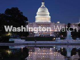 Underground Construction Washington Watch