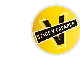 Stage V Regulations