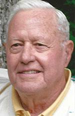 Ray Bahr Jr.