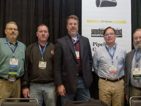 Horizontal Directional Drilling Roundtable
