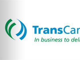 Transcanada-logo1-1