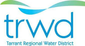 Tarrant Regional Water District logo