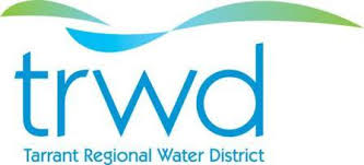 Tarrant Regional Water District logo