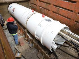 Geotechnics For Trenchless Short Course