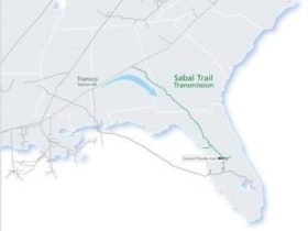 SabalTrail_map
